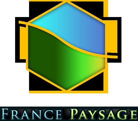 France Paysage